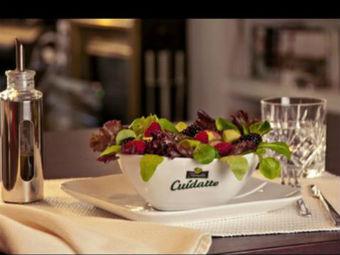 Florette lanza nuevas ensaladas funcionales Cuidatte