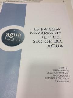 Comité Autonómico de la Plataforma Española Tecnológica del Agua