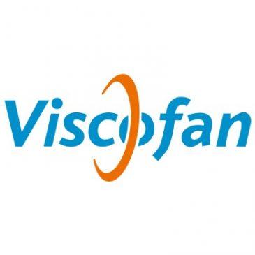 VISCOFAN continúa ofreciendo buenos resultados económicos en 2012