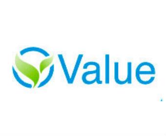 Estudio Viabilidad aprovechamiento subproductos de la industria de transformados vegetales