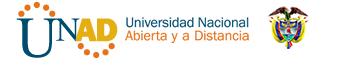 PROYECTOS NAVARRA organiza y participa en jornada sobre TLC UE-Colombia