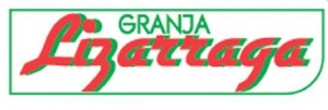 Agropecuaria Sakana-Logo