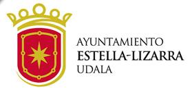 Ayto. Estella-Logo