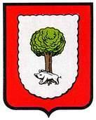 Ayto. Garralda-Logo
