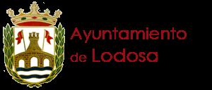 Ayto. Lodosa-Logo