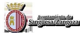 Ayto. Sangüesa-Logo