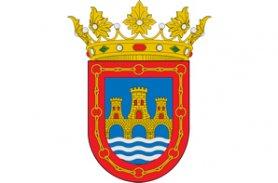 Ayto. Tudela-Logo