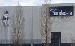 Bacaladera-Foto