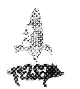 Cárnicas Rasa-Logo