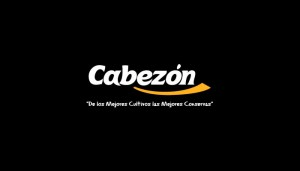 Conservas Cabezón-Logo