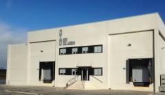 NEW COLLAGENA inaugura su nueva planta de producción de colágeno alimentario en Villatuerta