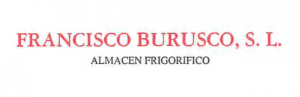 Francisco Burusco-Logo