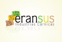 Ind. Cárnica Eransus-Logo