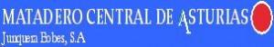 Junquera Bobes-Logo