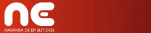 Navarra_Embutidos-Logo
