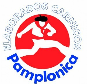 Pamplonica-Logo