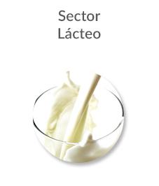sector_lácteo