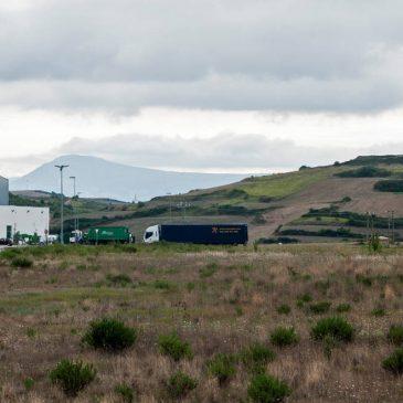 En defensa del sector cárnico de Navarra
