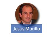 jesus_murillo