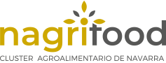 Presentación oficial del Clúster Agroalimentario de Navarra