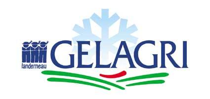 GELAGRI, nuevo Proyecto de Interés Foral, ampliará sus instalaciones